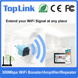 draadloze Versterker 802.11n 300Mbps voor Vergroting de Over lange afstand van het Signaal WiFi met Wps