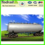 多様化させた良質のタンク車