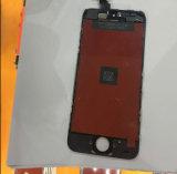 Ursprünglicher nagelneuer LCD-Screen-Analog-Digital wandler für iPhone 7