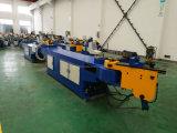 Дорн Китая гибочная машина гибочного устройства пробки вытыхания 5 дюймов