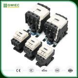 AC Gwiec LC1-D25 3p 4p затаврит электрический контактор
