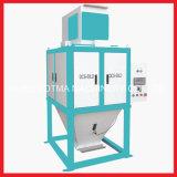 Macchina elettrica automatica della scala dell'imballaggio di flusso (DCS-50LD)