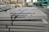 Сталь с возможностью горячей замены пластины EN 10088-2 1.4307 SUS304L, Taigang из нержавеющей стали