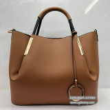 Europ стиле леди сумочку женщина Сувениры брелоки моды сумки высокого качества PU мешок из Китая на заводе Sh322