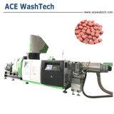 Venta caliente BOPP/PE/PP/HDPE LDPE/Pelletizer