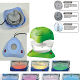 P2,5 ionique Energy Saving Purificateur d'air