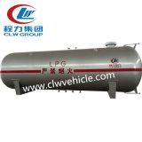 ASMEの販売のためのよい価格100m3 LPGの貯蔵タンク