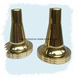 금속 제품 페인트를 위한 UV 밑바닥 코팅
