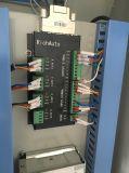 Высокая точность 3&4 глав государств полностью автоматическая маршрутизатор с ЧПУ станок