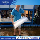 Шэньчжэнь Sindeice 15t энергосберегающие крупных контейнерных льда машины