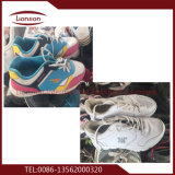 Utiliza calzado con buena calidad y moda baratos