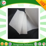 異なった種類の生理用ナプキンのパッドのためのAirlaidのペーパー
