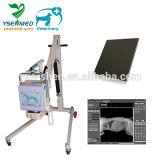 Raggio ad alta frequenza più poco costoso della radiografia X di Digitahi del controllare del Dott. System Hot Sale 4kw 60mA di Ysx040-C
