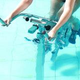 Neue Bedingung-Qualitäts-Wasserwasser-Fahrrad
