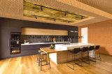 Flexibler pH-Widerstand geänderte Lehm-keramische Küche-Fliese