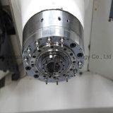 (MT80) Erfinderische Präge- und bohrenCNC vertikale Bearbeitung-Mitte