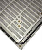 축 팬 Spfd9806에서 사용되는 환기 냉각팬 필터