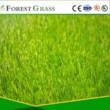 Плоская форма искусственных травяных по благоустройству для орнамент (СС)