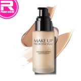 Bestseller Салон красоты макияж жидкий фонд быстро улучшаются перспективы тон кожи основу