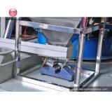 [سمو-600] [تثربو-تب] نموذجيّة [هيغ-سبيد] بلاستيكيّة مسحقة جلّاخ مطحنة