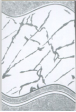la pared de cerámica de la venta caliente de 200X300m m embaldosa la absorción de agua 13-17%