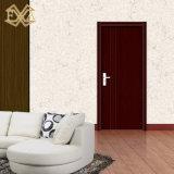 Fabricant de American porte principale porte d'entrée portes extérieures (JH-K064)
