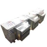 Luft-Wasser-Kühlvorrichtung-Ventilator, Träger-Luft-Kühlvorrichtung