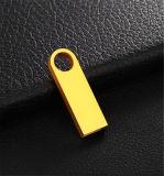 Mini azionamento personalizzato promozionale dell'istantaneo del USB del metallo di marchio (SE9)
