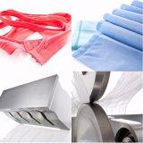 Drehbeschleunigung-Schweißgerät für Wäsche-Maschinen-Ausgleich-Ring