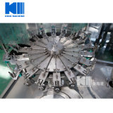 Turn key mineral Water Filling Production LINE