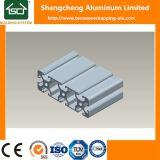 Perfil de aluminio industrial del precio razonable 4040/8080 chino del surtidor para el marco
