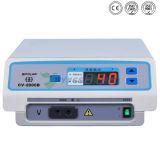 Generatore bipolare di Electrosurgical dell'ospedale dell'affissione a cristalli liquidi di Ysesu-2000A