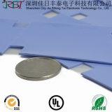 Garniture initiale d'isolation thermique de fabrication de conduction thermique élevée