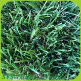 Form-Landschaftskünstliches Gras für Hauptdekoration 40mm