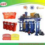 기계 또는 압출기를 만드는 중공 성형 기계 /Plastic 플라스틱 장난감