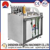 380V/220V/50Hz elastische Riem die Machine voor Bank spannen