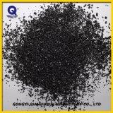 8X30Tratamiento de aguas industriales de malla Filtro de carbón activado