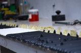 Sellante a prueba de mal tiempo neutral del silicón de los materiales de construcción (RYH-009)