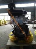 moteur diesel de bateau de 6BTA5.9-M150 Cummins pour la propulsion principale marine