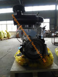 motor diesel marina de 6BTA5.9-M150 Dongfeng Cummins para el vaso de la nave del barco