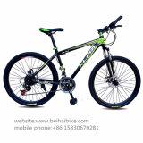 Bicicleta barata de la montaña de la alta calidad para el adulto