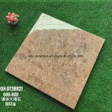 Tegel van de Steen van het Lichaam van het Bouwmateriaal de Volledige Marmeren
