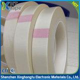 H-Kategorie Isolierungs-Schutz unter 180 C Isolierungs-Glasseide-Band