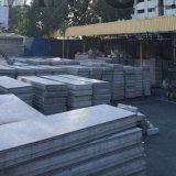 Легкий Anti-Earthquake EPS цементной стены сэндвич системной платы