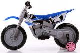 управляемая батареей игрушка мотоцикла ребенка 6V дешево