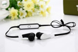 Bluetooth 이어폰 스포츠 무선 Bluetooth 이어폰 스포츠 Bluetooth 헤드폰