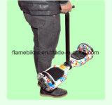 손 조종간 Hoverboard