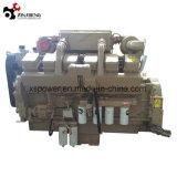 Kt38-P1000 (1000HP/746KW) Cummins 산업 힘 디젤 기관 엔진