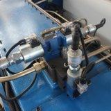 Qualidade superior do sistema CNC Estun Grande Placa Hidráulica máquina de dobragem automática Wc67k-250/3200 em stock