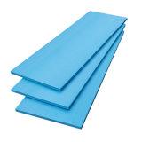 Isolante per scheda di isolamento in schiuma di plastica XPS